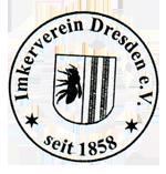 Imkerverein Dresden e.V.